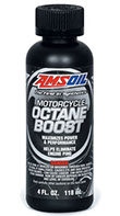 Increase power, Eliminate knock and ping.  Cleans deposits from injectors and carbs. increase low end performance.